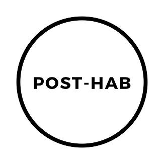 Posthab.png