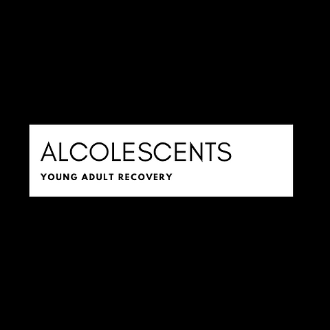 Alcolescents logo 2.png