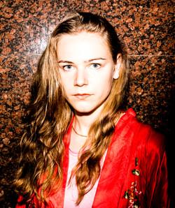Interview: Llewellyn Reichman