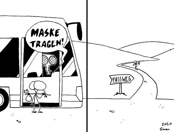 comic 7.jpg