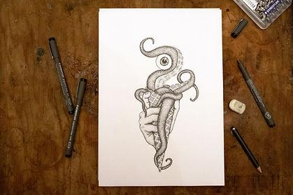 tusche_zeichnung.jpg