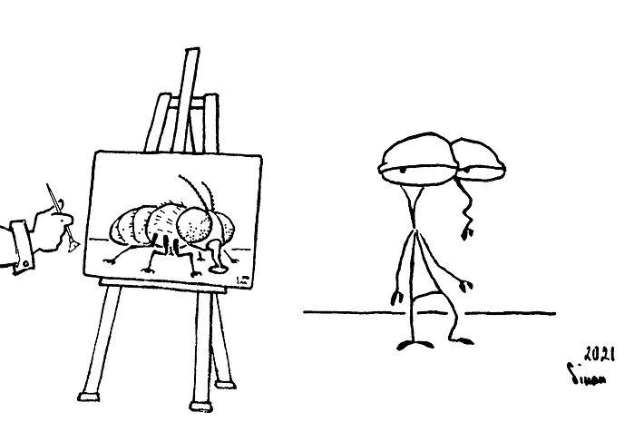 comic 11.jpg