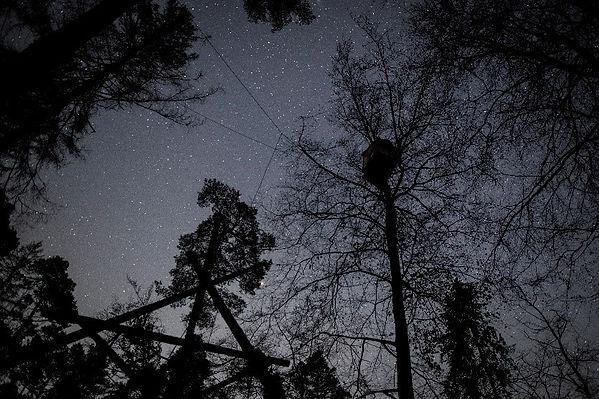 Foto von Jannis Große