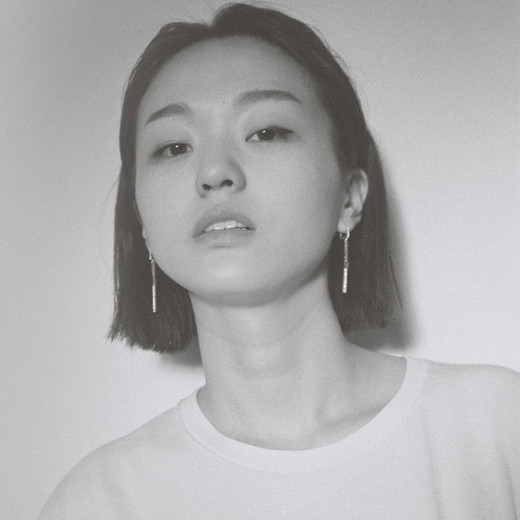 Mix Of The Week: park hye jin's SCR Guest Mix