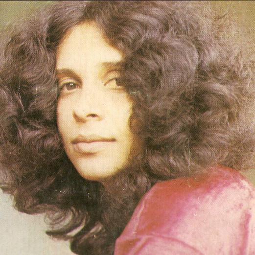 "Mellow Monday: Gal Costa ""Volta (Live)"""