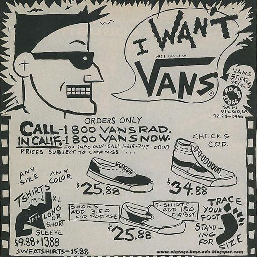 "Skate Vid Of The Month: Vans Asia Presents ""Shikumen"""
