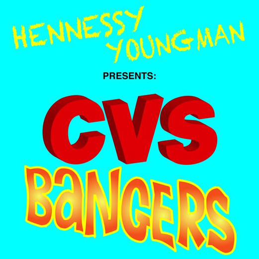 Mix Of The Week: CVS Bangers 3