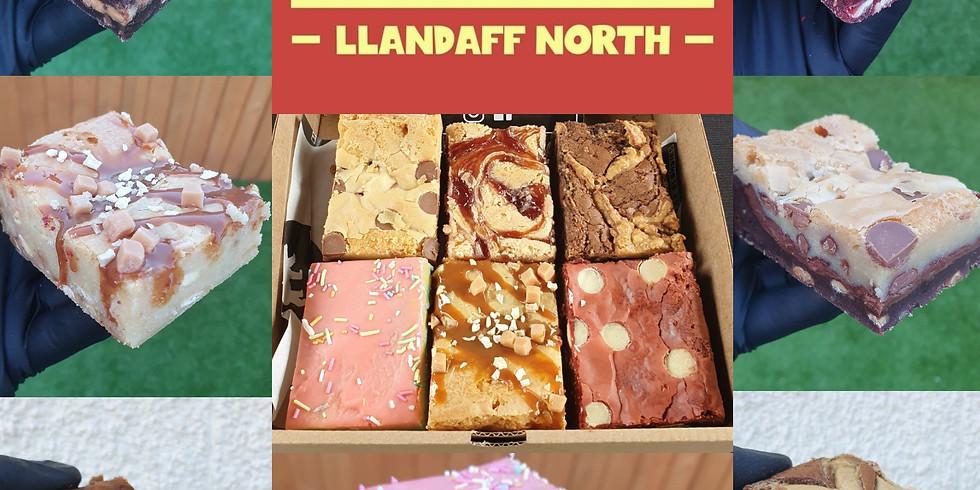 Market - Indie Superstore Llandaff North