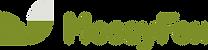 Mossyfox logo