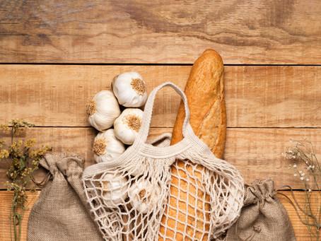 Atsakinga maisto pakuotė gali išsaugoti gyvūną bei jo natūralią gyvenseną