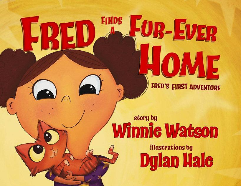 new Fred Book.jpg