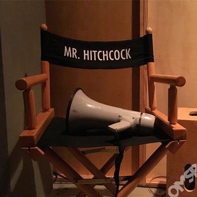 HITCHCOCK NO MIS