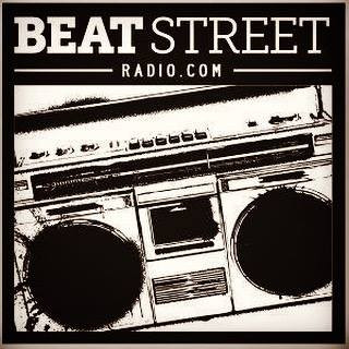 BEAT STREET RADIO