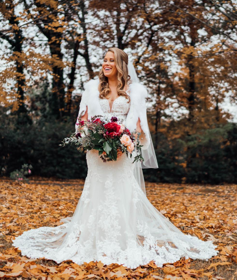 Johnson_Wedding_2018-3587.jpg