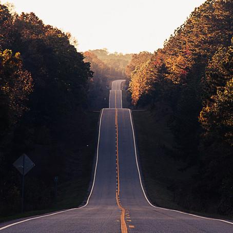 3 Items Needed in Your 2020 Career Roadmap