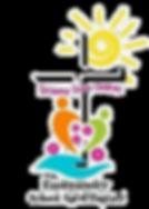 logoforafterschool_edited.png