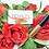 Thumbnail: Matte Liquid Lipstick