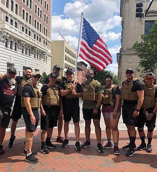 SM - Shepherds Men - Before Baltimore 5k 5232021 (1).jpeg