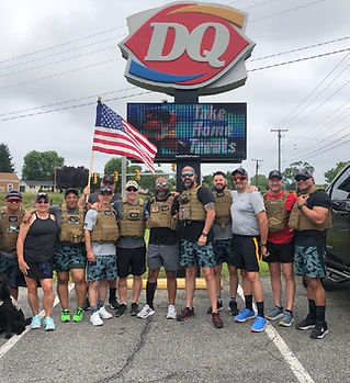 SM - Shepherds Men - Getting Started in Lynchburg VA.jpg