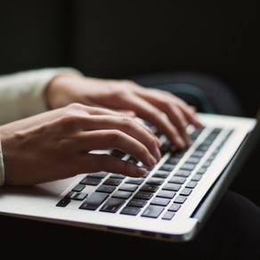 4 Tips for Direct Messaging on Social Media