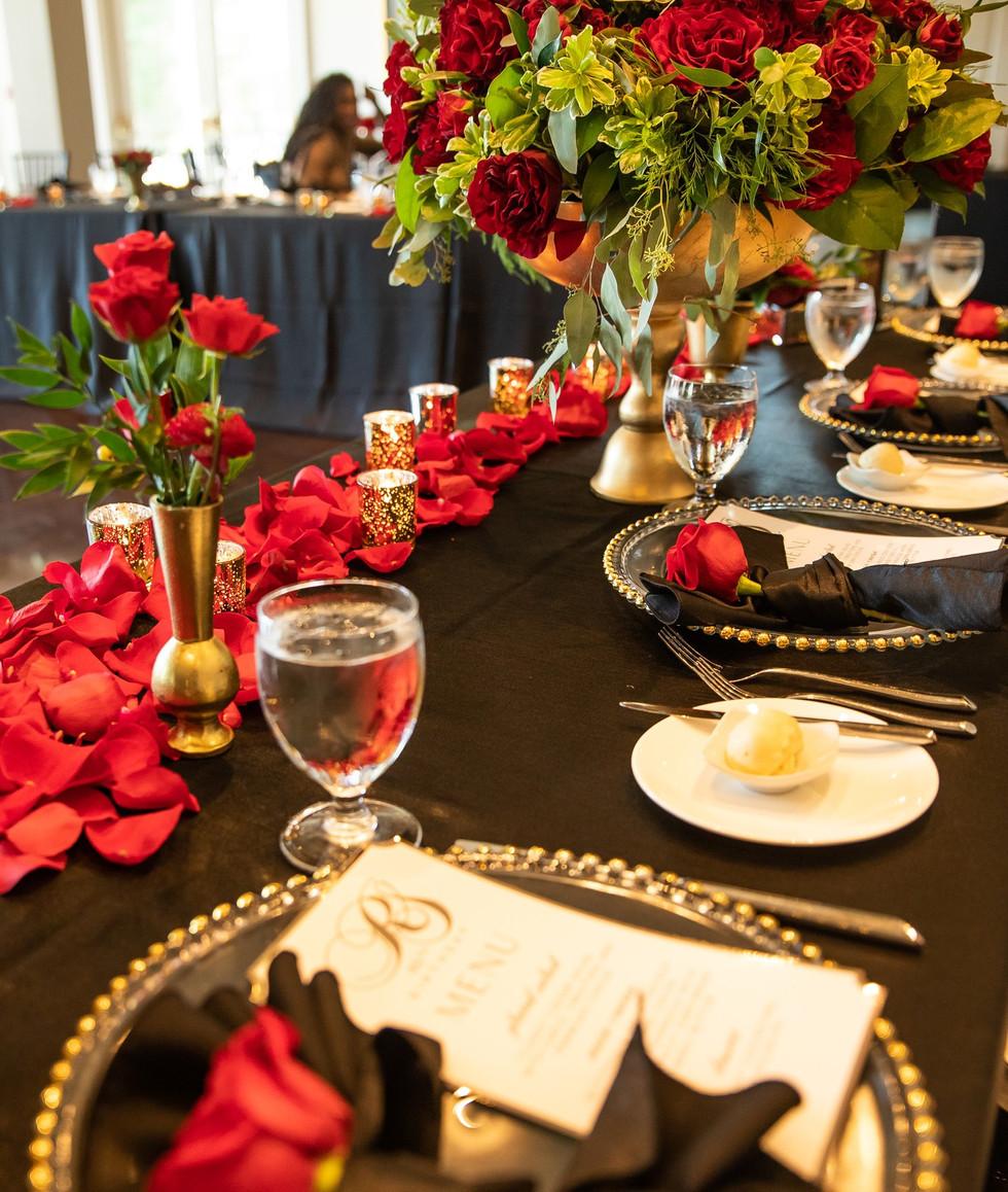 Atlanta Event Photographer_323CreativeDe
