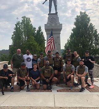 SM - Shepherds Men Team - After Monument Terrace Climb.jpeg