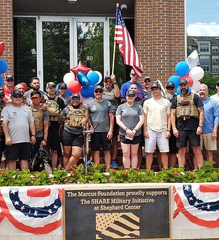 SM - Homecoming Group Photo.jpg