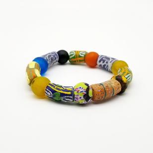 Hamale Bracelet