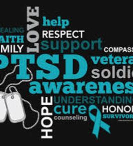 June - PTSD Awareness Month.jpg