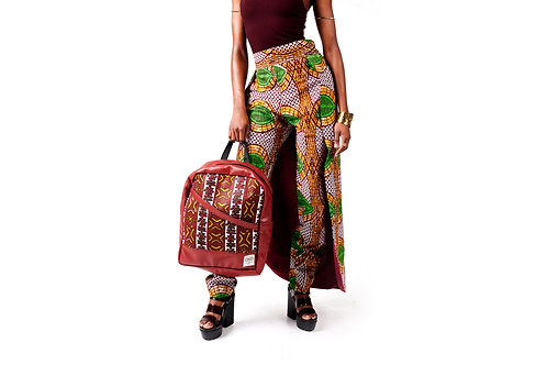 Elmina Reloaded Backpack