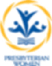 logo_pw_4c.jpg