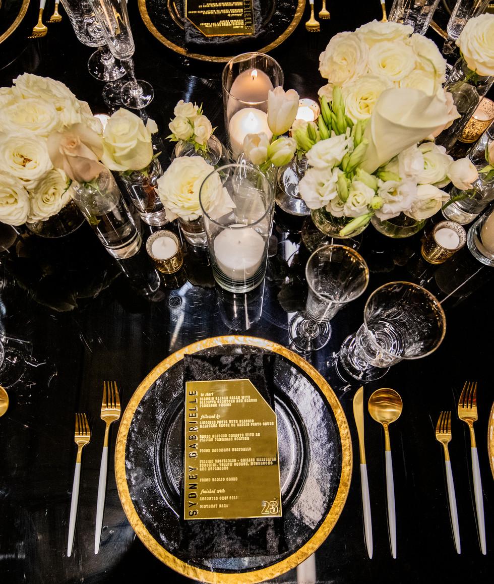 Sydney 23rd Birthday Dinner_Leslo Events_08.jpg