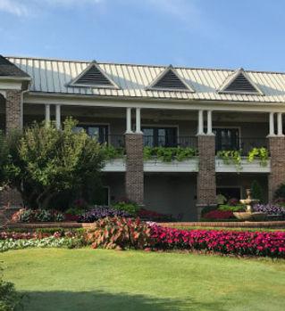 SM - Indian Hills Country Club.jpg