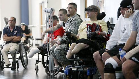 ap-disabled-veterans-16_9.jpg