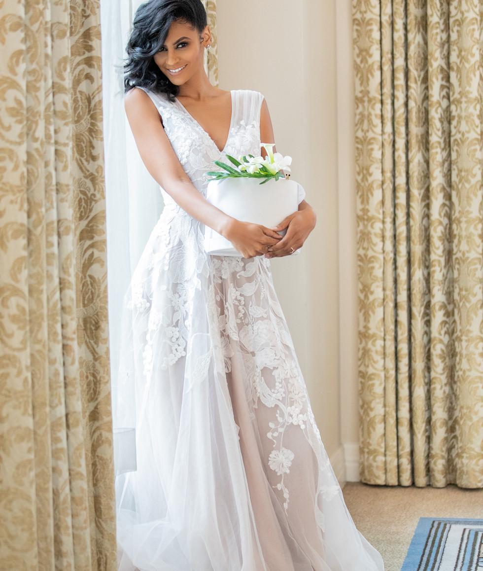 Waldorf_Buckhead_ Styled_Wedding-323Crea