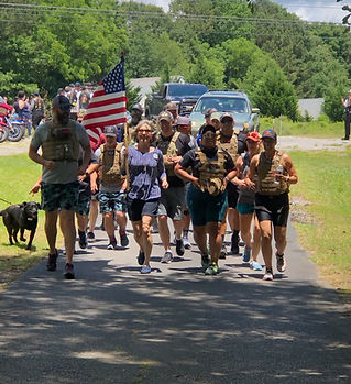 SM - Athens Patti leading run to American Legion Post 163.jpeg