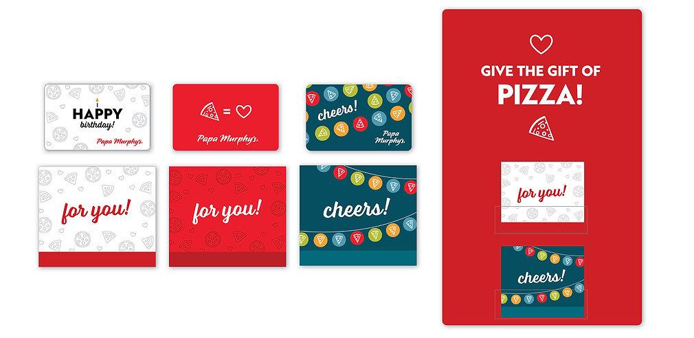 GiftCard-Env-Display-2000w.jpg
