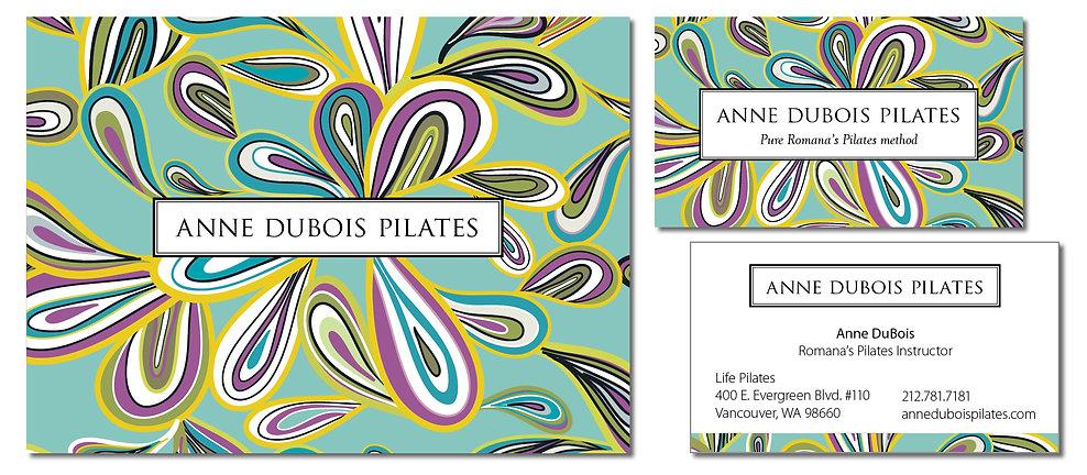 Anne-web-Branding.jpg