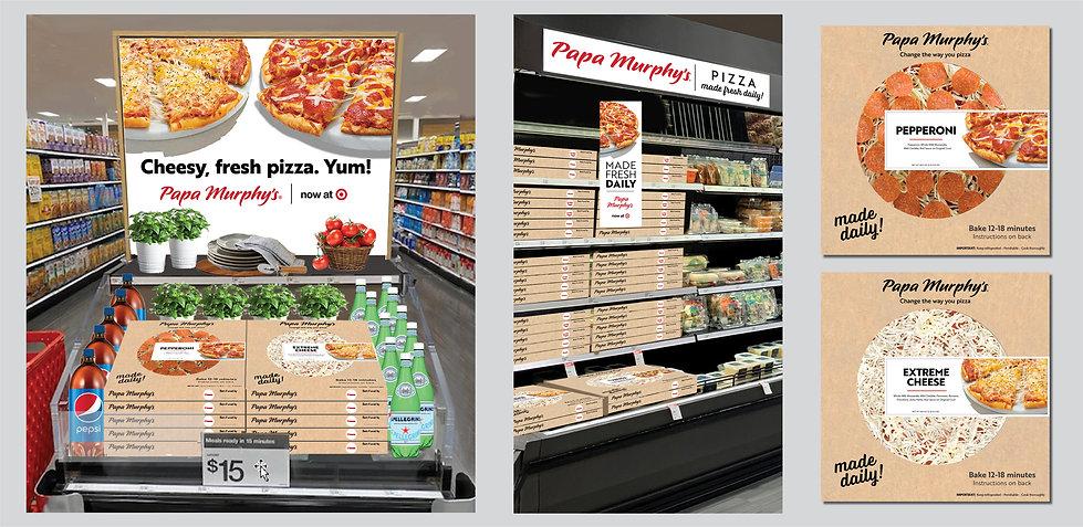 Target-Display-Packaging-2000w.jpg