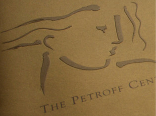 Petroff Center
