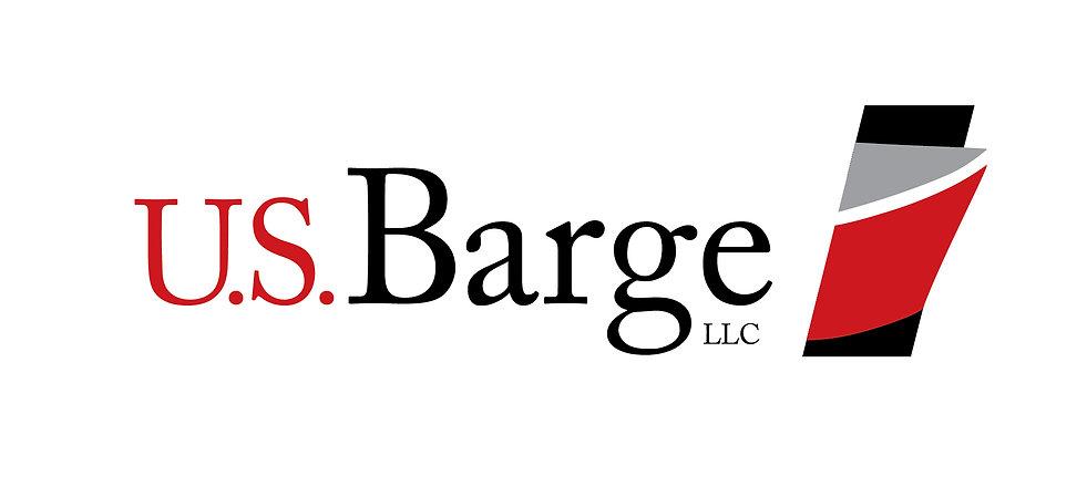 USBarge-logo.jpg