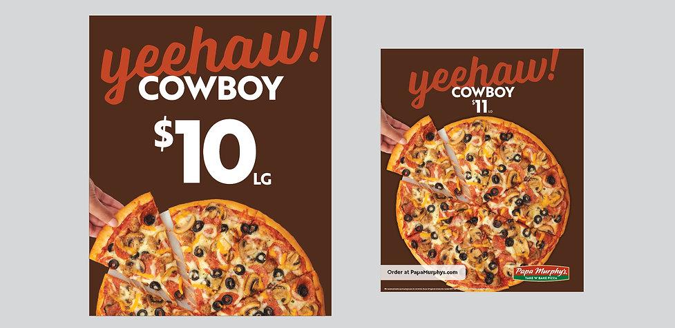 PMI-ads-Cowboy2.jpg