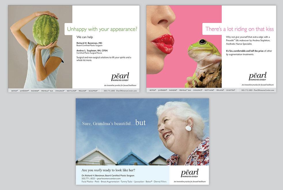 pearl ads.jpg