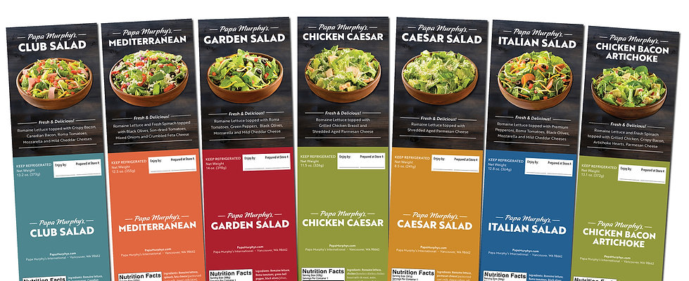 Salad Labels2.jpg
