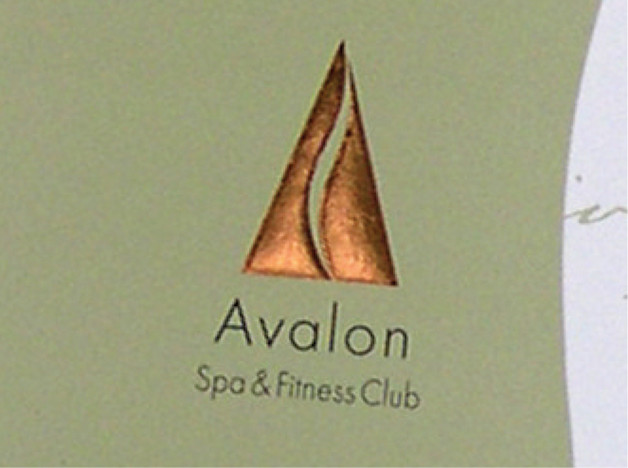 Avalon Hotel & Spa