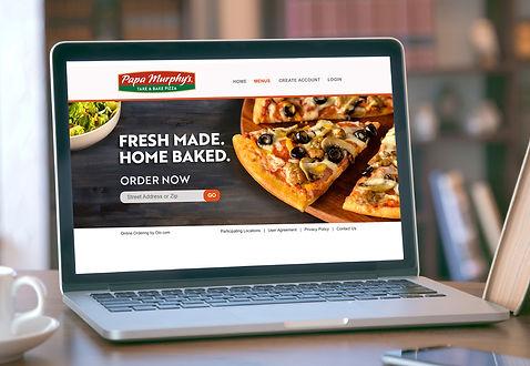 OLO-Site-homepage.jpg