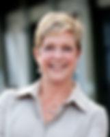 Jennifer Moffatt, Creative Thinker + Communications Strategist + Nice Person