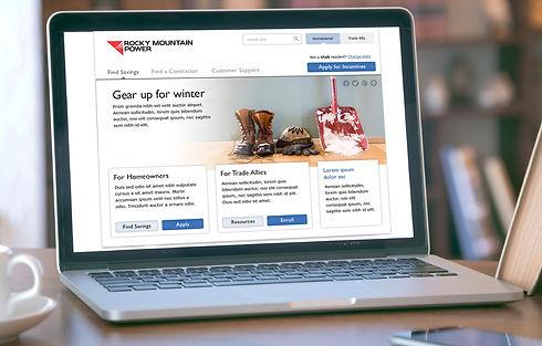 HES web site.jpg