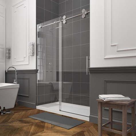 shower 8.JPG