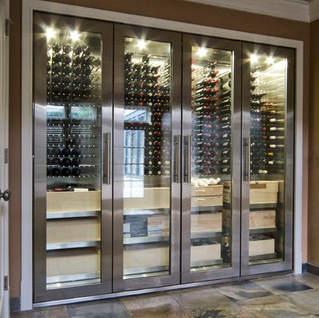 modern-wine-cellar.jpg